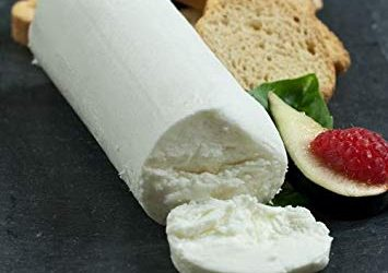 DAYS OF FROMAGES